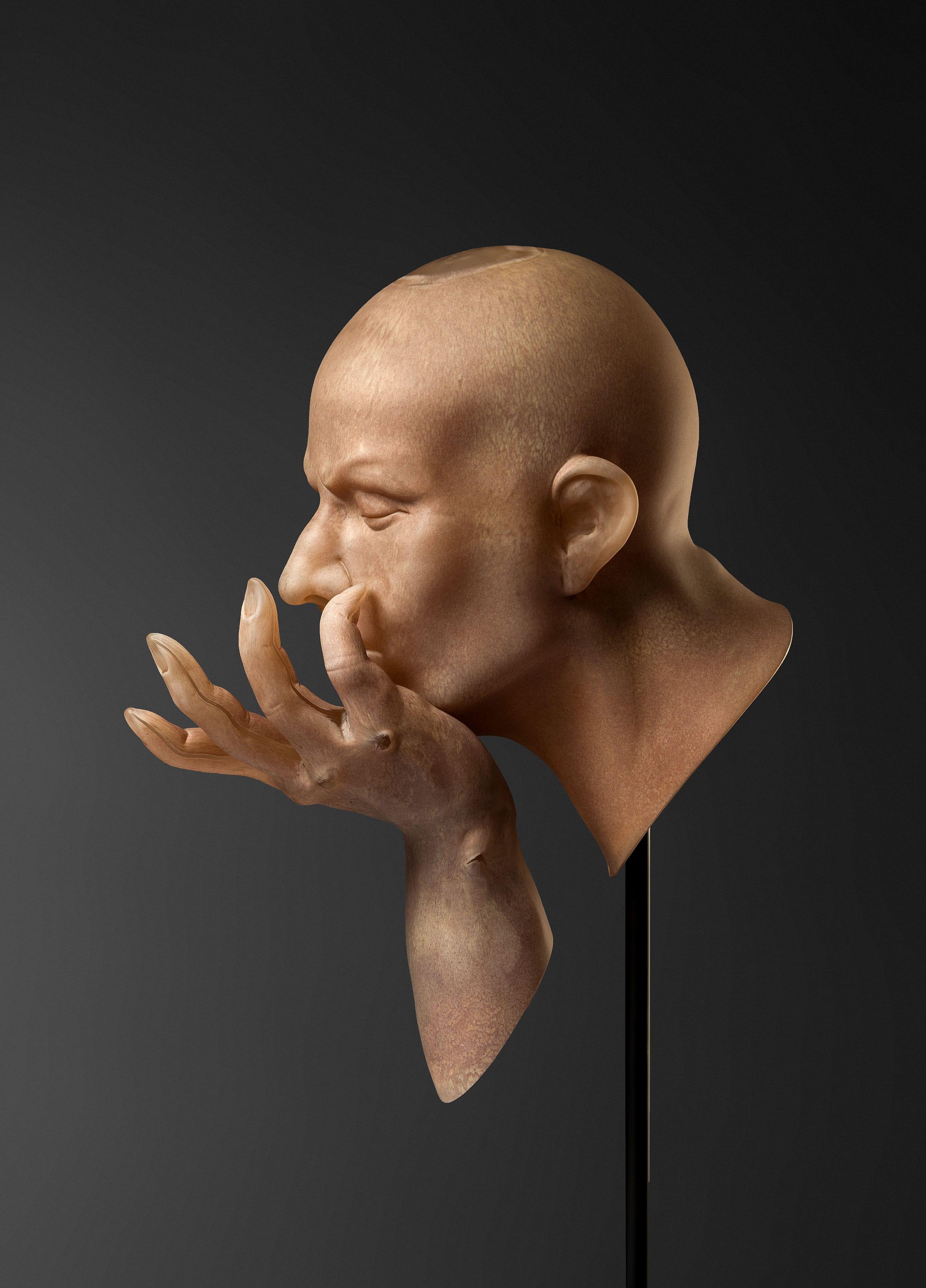 Thinker-II---Credit-Gabriel-Urbnek-(3)