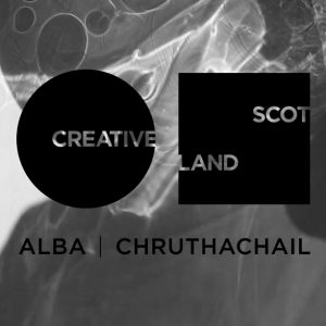 North Lands Creative Secures Regular Funding from Creative Scotland