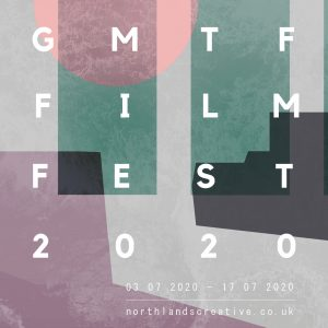 About GMTF 2020