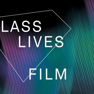 Glass Lives at Venice Glass Week 11.09.20