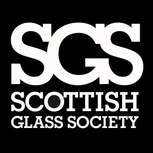 Glass Lives Interview: SGS