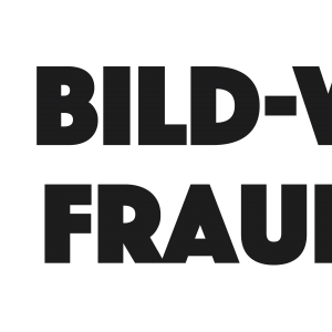 Bild-Werk Frauenau e.V.